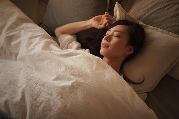 時間 長い 原因 睡眠